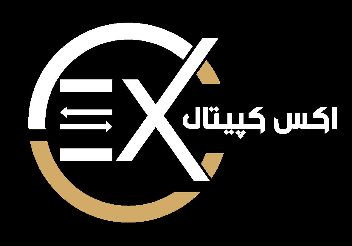 اکس کپیتال   خرید و فروش ارز دیجیتال   صرافی آنلاین